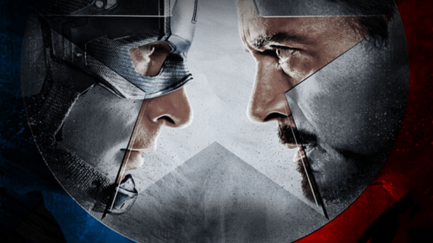 captain-america-civil-war-02082016