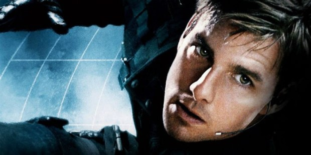 mission-impossible-5-ending-change-filming-stops
