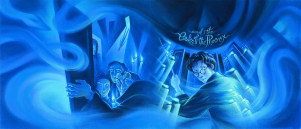 HP5_Cover