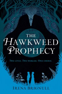 Hawkweed-Prophecy-Cover