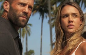 Mechanic Resurrection - MovieholicHub.com - Watch Movie Trailers