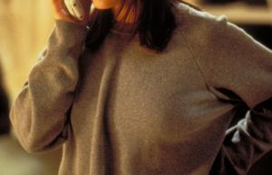 still-of-neve-campbell-in-scream-1996