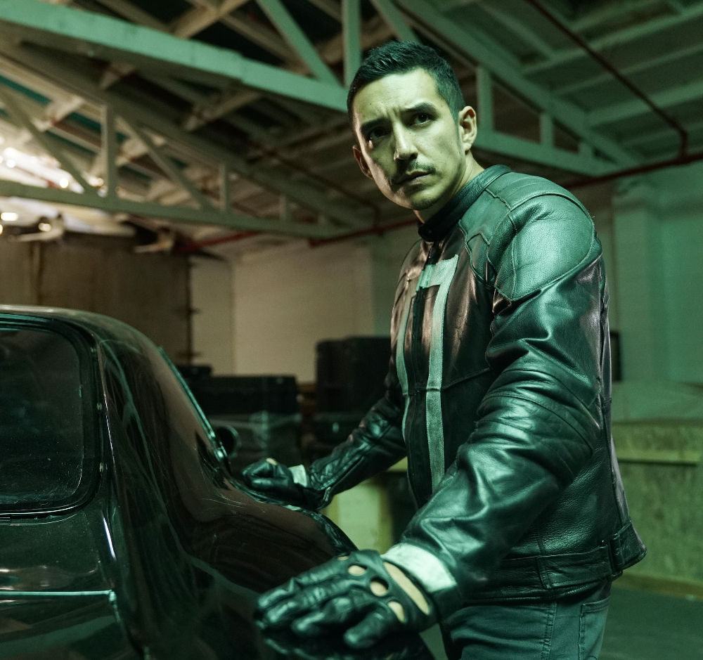"TV Review: Marvel's Agents of SHIELD 4x07 ""Deals With Our Devils"""