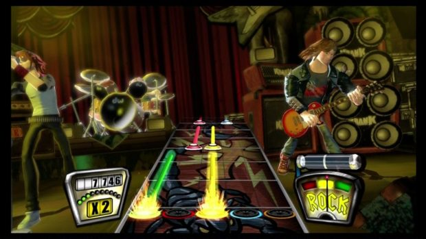 407002-guitar-hero-ii-xbox-360-screenshot-press-the-buttons-on-the