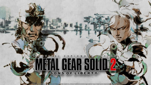 metal-gear-solid-2-sons-of-liberty-1