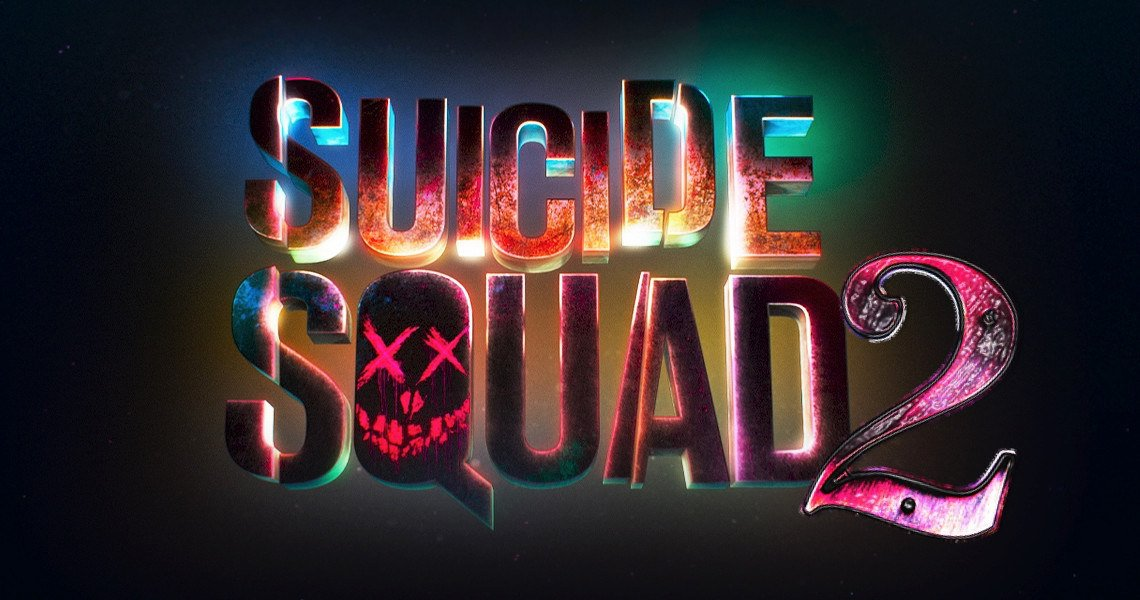 5 Female Directors Better Than Mel Gibson for Suicide Squad 2