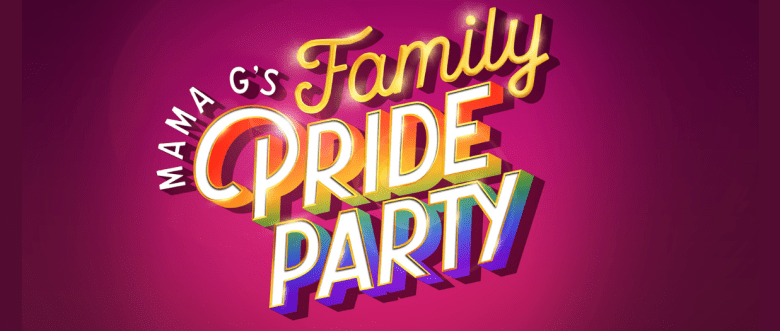 This image has an empty alt attribute; its file name is Family-Pride-SA-Desktop-1024x434.png