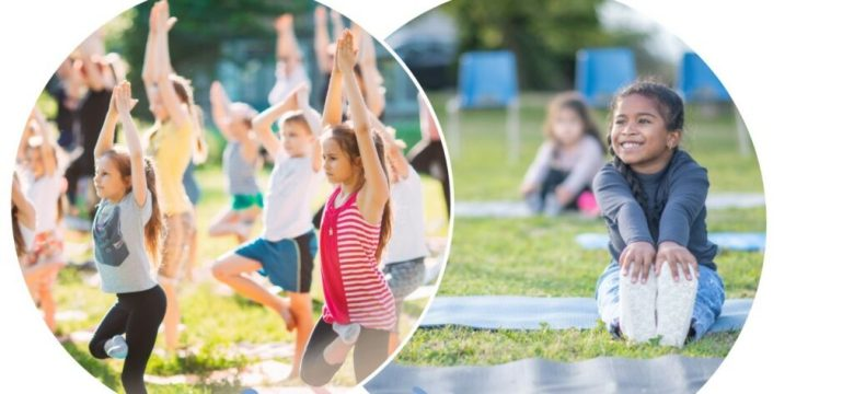 This image has an empty alt attribute; its file name is Yoga-ActiveFest-e1624454800889-1024x473-1.jpg