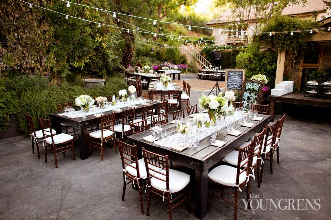 Wedding Decor Advice Best Linens For Your Chairs