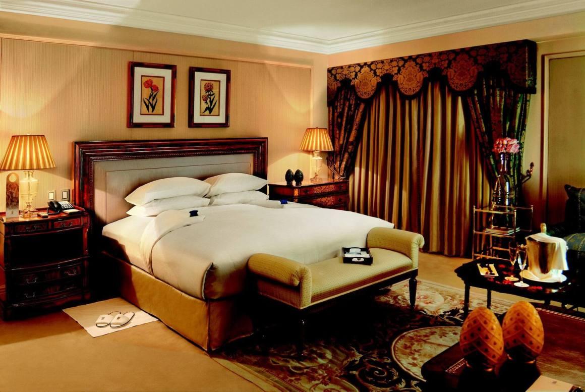 The-Ritz-Carlton-Santiago-photos-Room