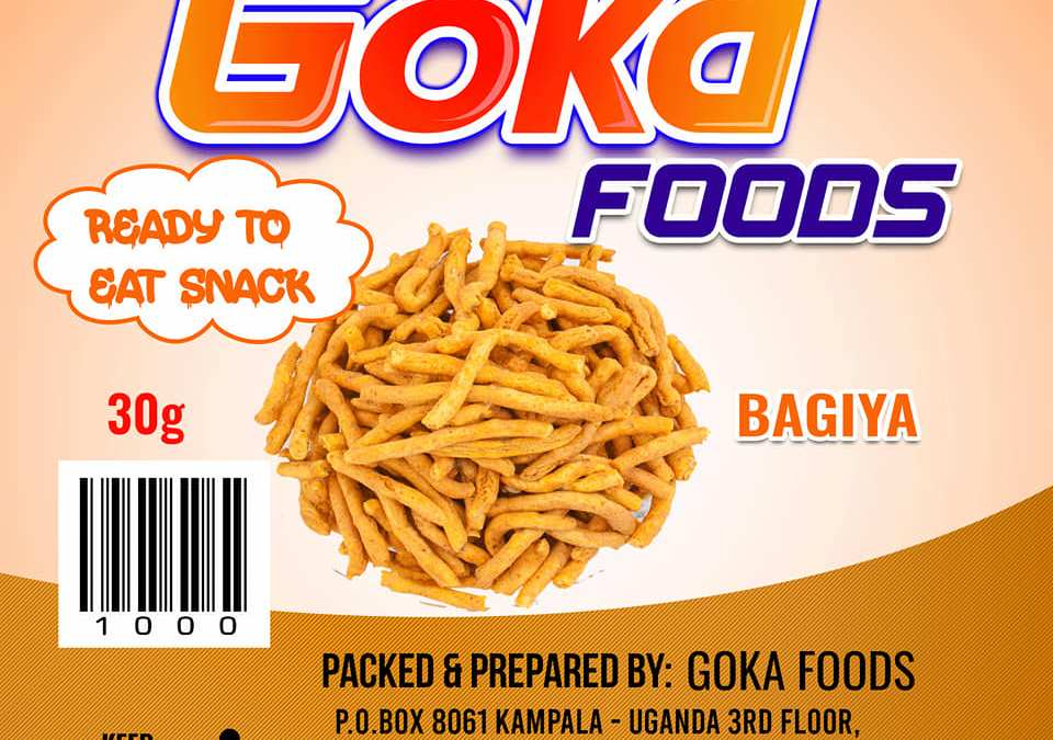 Benefiting from economies of scale is the secret.(Goka Sessions)