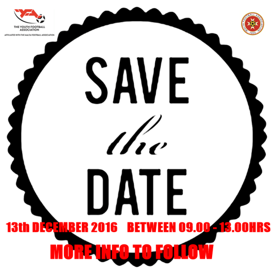 save-the-date-13-12-2016