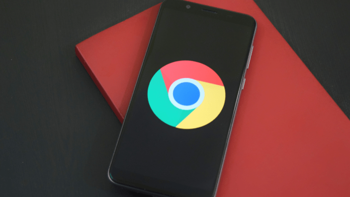 How to clear your browser cache in Google Chrome