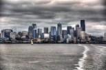 _MGL6196_7_8_Seattle Skyline