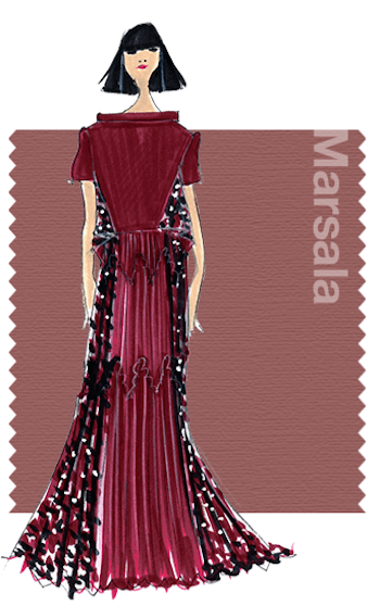 Pantone-Colors-5-Marsala