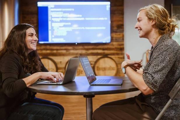 Best Coding Websites