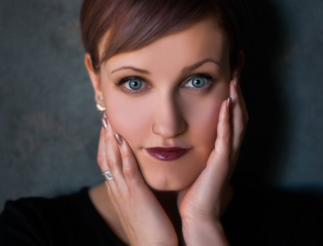 Mallory Chipman breathes new life into jazz with her fresh, confident style and approach