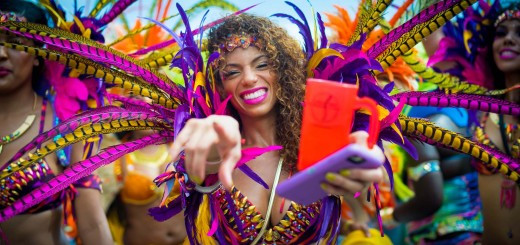 Top picks for getting out Aug. 24-30, including Carifest, BIG Studio, Barley Belt YYC Tap Tour and more