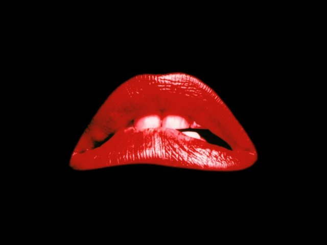Rocky Horror returns with music and laughs and fishnets … and bubbles
