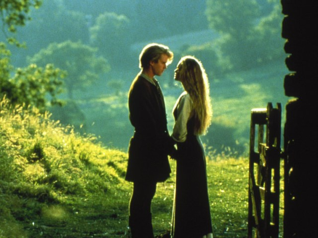 Win tickets to The Fifth Reel's 30th anniversary screening of fairy tale favourite The Princess Bride