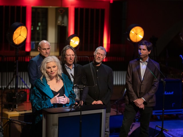 Cowboy Junkies, Bobby Curtola, Chilliwack and Andy Kim inducted into the Canadian Music Hall of Fame with star-studded ceremony at Studio Bell