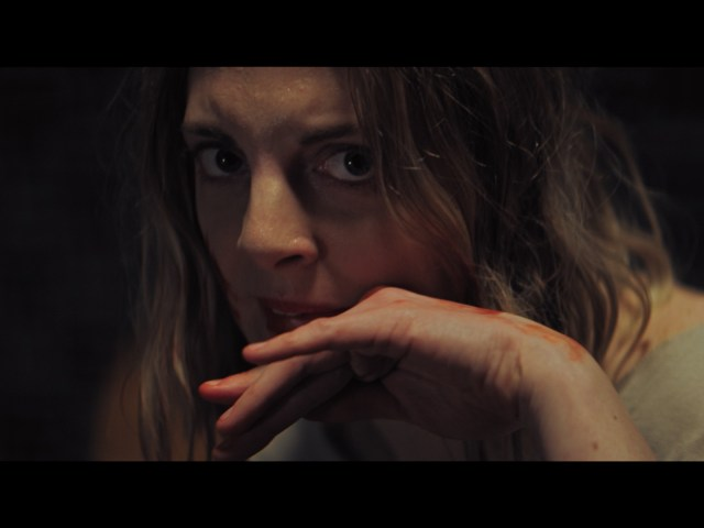 CUFF 2021: Alberta-shot, female-led werewolf film Bloodthirsty takes a bite out of horror tropes