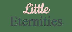 Little Eternities Web Design