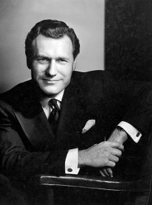 nelson-rockefeller-young