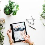 How to boost your small business using Pinterest