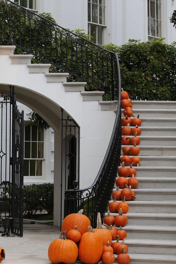 gettyimages-458191448 Halloween Treats! Interior