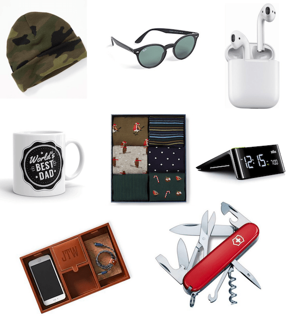 Screen-Shot-2018-11-27-at-12.16.20-PM Holiday Gift Guide: Gifts For The Men Interior