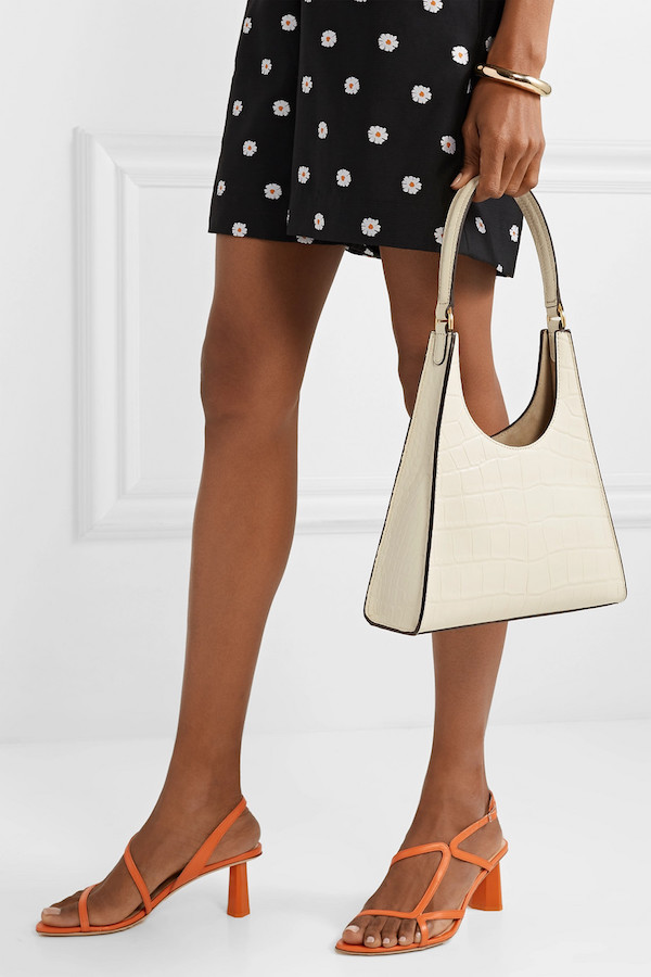 Super Chic Spring Summer handbags