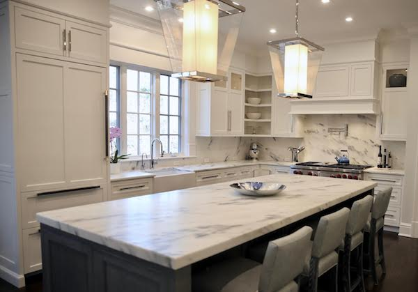 10 best kitchen cabinet paint colors from the experts ...