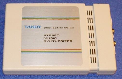 Orchestra-90_CC