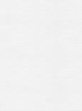 Mehwsih Maqbool
