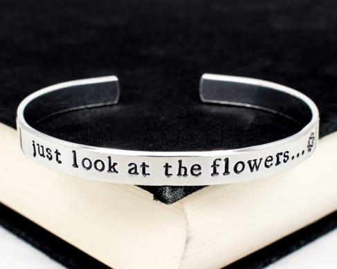 lookattheflowers