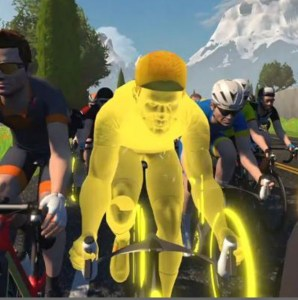 hip pain when cycling is a common problem