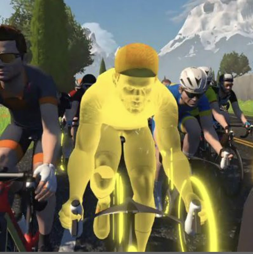 Virtual Case Study: Hip Pain While Cycling