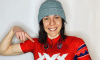 Honest Race Nutrition: What Pro Jacqueline Godbe (Really) Eats To Win