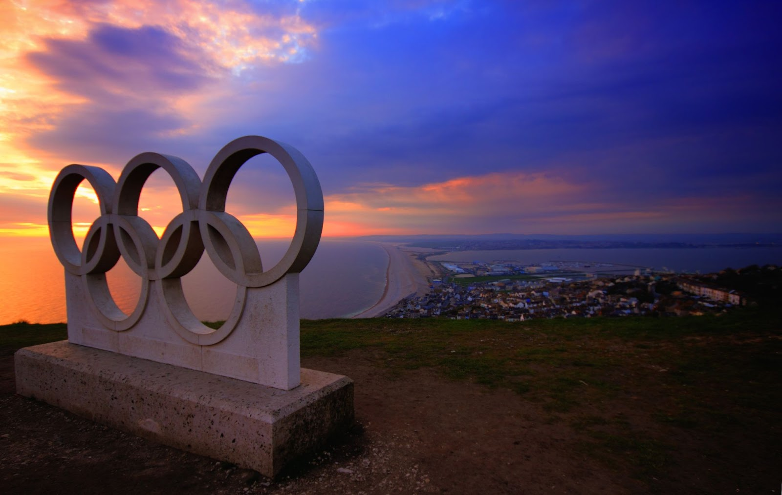 The Olympic athletes use treatment trends in 2021