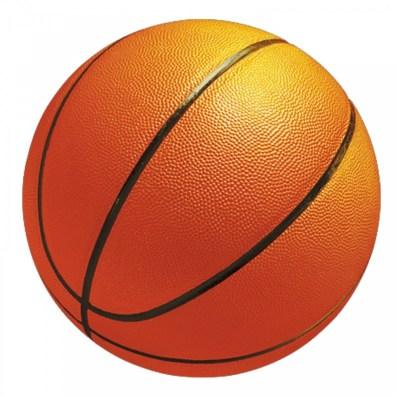 b099Sports-Basketball