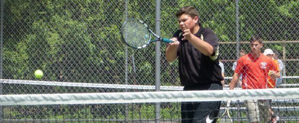 NVL tennis - Roulanaitis copy