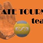 state tourney teams