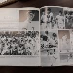 1987 yearbook