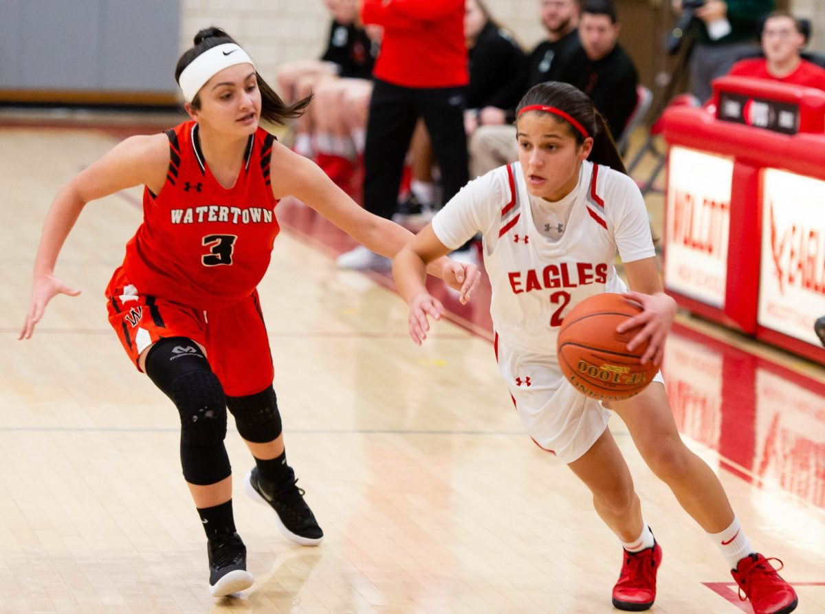 gallery wolcott girls topple watertown the zones. Black Bedroom Furniture Sets. Home Design Ideas