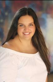 Mary Massaro