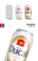 ducal-afiche-al354-armado-medium