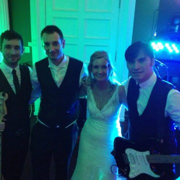 party band in wiltshire, party band in berkshire, party band in hampshire, party band in dorset, party band in devon, party band in Marlborough, party band in south west, party band in the midlands, party band in south east, wedding band in devon, party band in Oxfordshire, party band in oxford, party band in Herefordshire, party band in buckinghamshire, party band in bristol,party band in swindon, party band in Wales, party band in South wales, party band in Hereford, party band in Cirencester, party band in Reading, party band in Maidenhead, party band in Bray, party band in Windsor, party band in Hook, Party band in Basingstoke, party band in Andover,party band in Ascot, party band in Virginia Water, party band in Newport, party band in Cardiff, party band in Glamorgan, party band in Gloucestershire, party band in Warwickshire, party band in Buckinghamshire wedding band in Bristol, wedding band in Bath, wedding band in Oxfordshire, wedding band in berkshire, wedding band in Wiltshire, wedding band in hampshire, wedding band in Herefordshire,wedding band in Marlborough, wedding band in south west, wedding band in south east, wedding band in midlands, band for hire in berkshire, band for hire in wiltshire, band for hire in somerset, band for hire in south west, band for hire in south east, band for hire in london, band for event, band for awards ceremony, band for charity ball, band for wedding, band for party, band for anniversary, band for birthday party, band for birthday party in wiltshire, band for birthday party in Gloucester, band for birthday party in Avon, band for birthday party in Swindon, band for birthday party in Newbury, band for birthday party in Reading, band for birthday party in Devon, band for birthday party in Somerset, band for birthday party in Bath, band for birthday party in Bristol, band for birthday party in hampshire, band for birthday party in Berkshire, band for birthday party in Bucks, band for birthday party in Buckinghamshire, band 