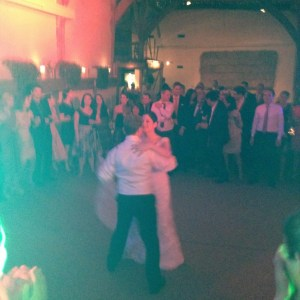 The Zoots perform at Pangdean Barn, Sussex for Juliette & Nicolas' wedding. he Zoots band, The Zoots wedding band, Wedding bands in Wiltshire, Wedding band in Dorset, Wedding bands in The South West, Party Band, 60s band, 1960s band, Wedding music, Band for NYE