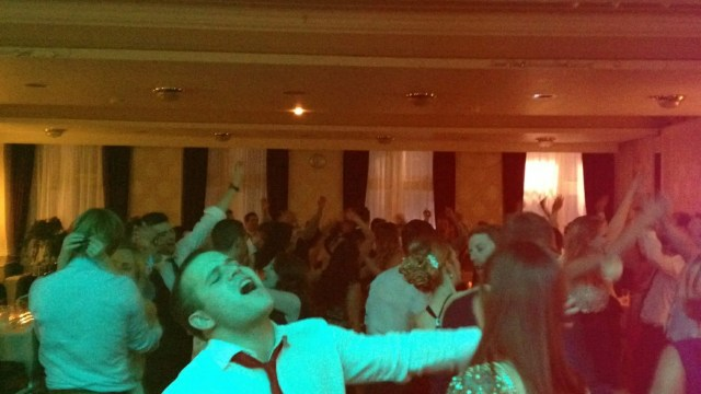 The Zoots band, The Zoots perform at Cat & Phil's wedding in Leicester, The Grand Hotel Leicester, Band in WIltshire, Band in Berkshire, Party band in Wiltshire, Party band for Hire, Live music South West, Band in Bristol, Wedding Band South West, The Zoots wedding band, Wedding bands in Wiltshire, Wedding band in Dorset, Wedding bands in The South West, Party Band, 60s band, 1960s band, Wedding music, Band for NYE, bands in Wiltshire, Party Band South West, New Years Eve Band, Band for my Party 1960s band, 60s tribute, Band in Bristol, Wedding Band South West, Band in Somerset, Wedding Band Bath,